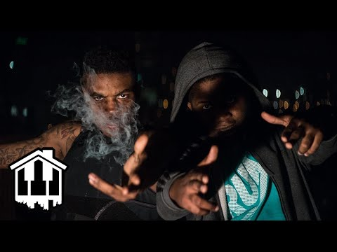 8c19c845eff Reese Youngn - TURN IT UP A NOTCH (OFFICIAL VIDEO) - YouTube