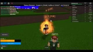 roblox elemental battlegrounds hack 2019