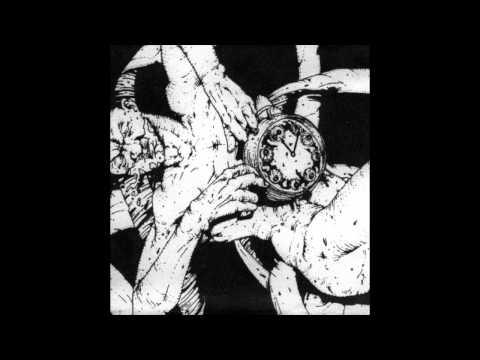 Pan.Thy.Monium : Dream II (Full Ep) 1991 - Vinyl Rip