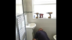 BATHROOM INSTALLATION IN MACHEN CAERPHILLY - BATHROOM INSTALLER / FITTER IN MACHEN CAERPHILLY