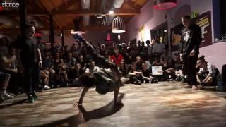 Mowgly & Movycube vs Navi // Like a Bomb 2017
