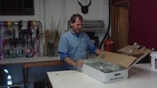 How To Prepare Bear Grass - Lwflowers.com