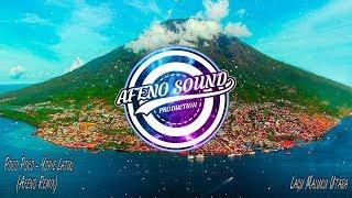 Yopie Latul Poco Poco Lagu Maluku Utara Afeno Remix.mp3