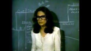 Fantasies (1982 TV Movie) Suzanne Pleshette Barry Newman Robert Vaughn