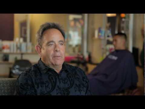 ProCuts/Supercuts/Cost Cutters Franchisee Testimonial - Miguel Sherman