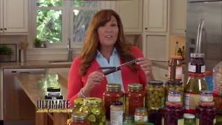 the official commercial for ultimate jar opener   as seen on tv