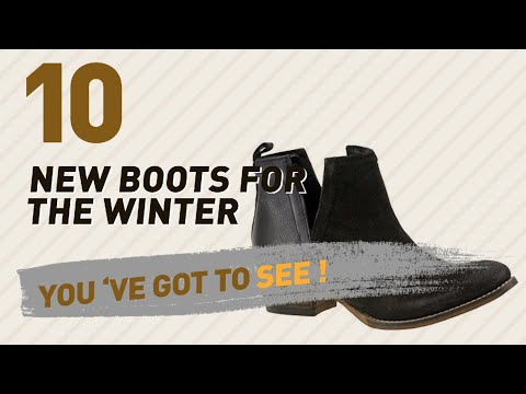 Diba Womens Boots Collection // New & Popular 2017