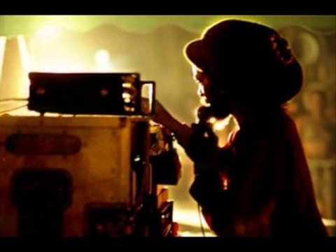 Jah Shaka - Very Very Good Dub mp3