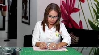 41898264e Anillo en perla - Omaira tv