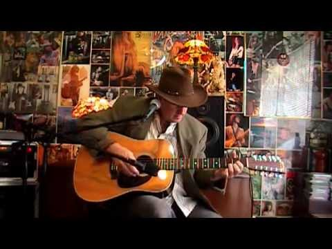 NeiL YounG~OnLY LoVE CaN BReAK YouR HeaRT~lyrics~by scott wigley ...