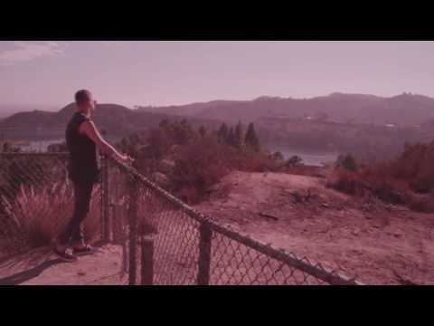 Beech - Lovers (Official Video)