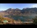 Lac d'Annecy - Visites privées