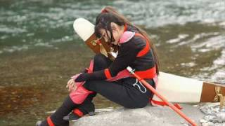 Repeat youtube video InuYasha Cosplay