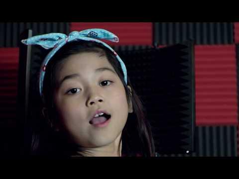Karen Father Song- Hsa ThaYu Htoo
