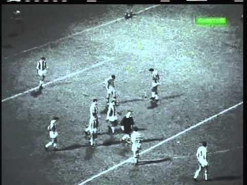 1964 october