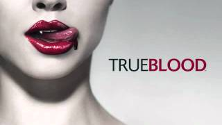 Jace Everett - Bad Things [TrueBlood Theme Song] (lyrics)