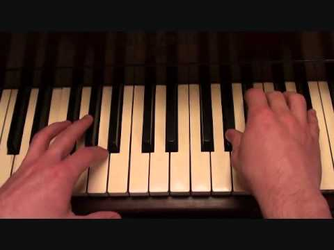 Donald Trump  Mac Miller Piano Lesson  Matt McCloskey