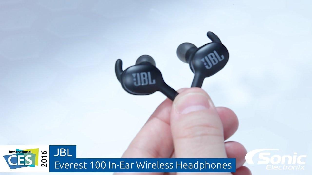 jbl wireless earphones. jbl wireless earphones