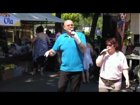 Jack  preview video via Iphone 4S 6e editie vtv zuiderhof dj hansie Rotterdam zo 27-05-05-12