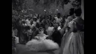 Jezebel (1938) - Bette Davis singing Raise a Ruckus