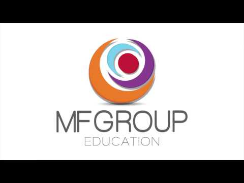 Music Factory Teacher's app - Step 11: Evaluation