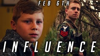 Influence - Short Film (2019)