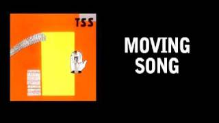 Watch Secret Stars Moving Song video