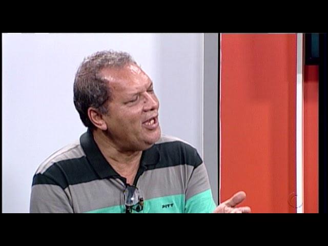 CULTURA ESPORTIVA 04.06.2019