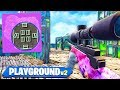 Download PRESTON vs TBNRKenny! 1v1 SHIPMENT Sniper ONLY Custom Gamemode! (Fortnite Playground Mode)
