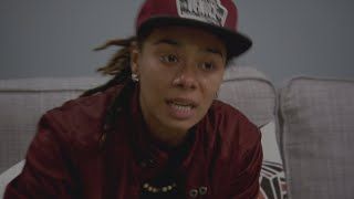 vuclip Samore's Review:   Bad Girls Club season 15 episode 1  Twisted Sisters |   recap