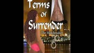 The Matchmaker Series