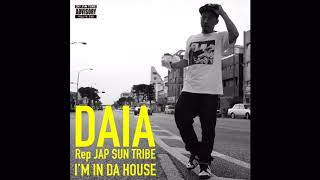 DAIA - WHAT'S UP Remix