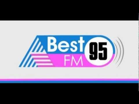 BEST FM 95..........................