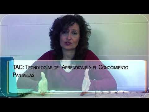Tecnologías digitales en las aulas: roles docentes, de los estudiantes y del conocimiento