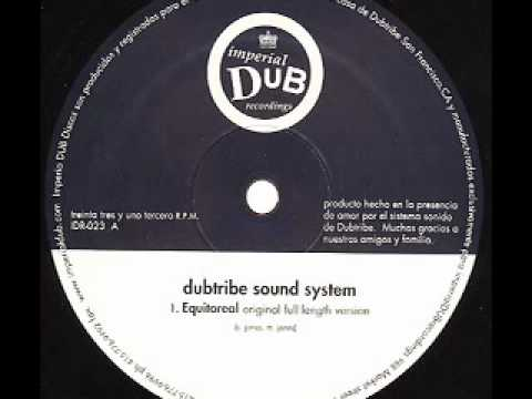 Dubtribe Sound System - Equitoreal baixar grátis um toque para celular