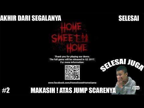 akhir-dari-segalanya-home-sweet-home-indonesia-2-the-end