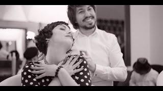 Sarah Letor - No Limit - (Official Video)