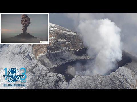 volcán-popocatépetl-registra-explosión