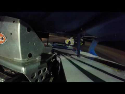 Feature Monett Speedway 09-4-16