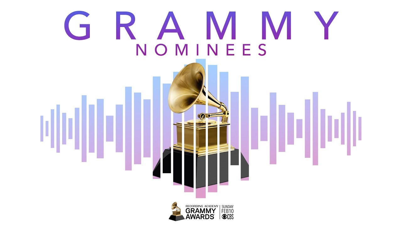 Grammy nominations 2020: Full list of nominees for the 2020 ...