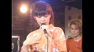 千葉紗子 「ORANGE」 #99.