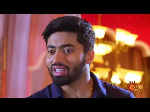 Nandini - Episode 227 | 4th July 2020 | Sun Bangla TV Serial | Bengali Serial