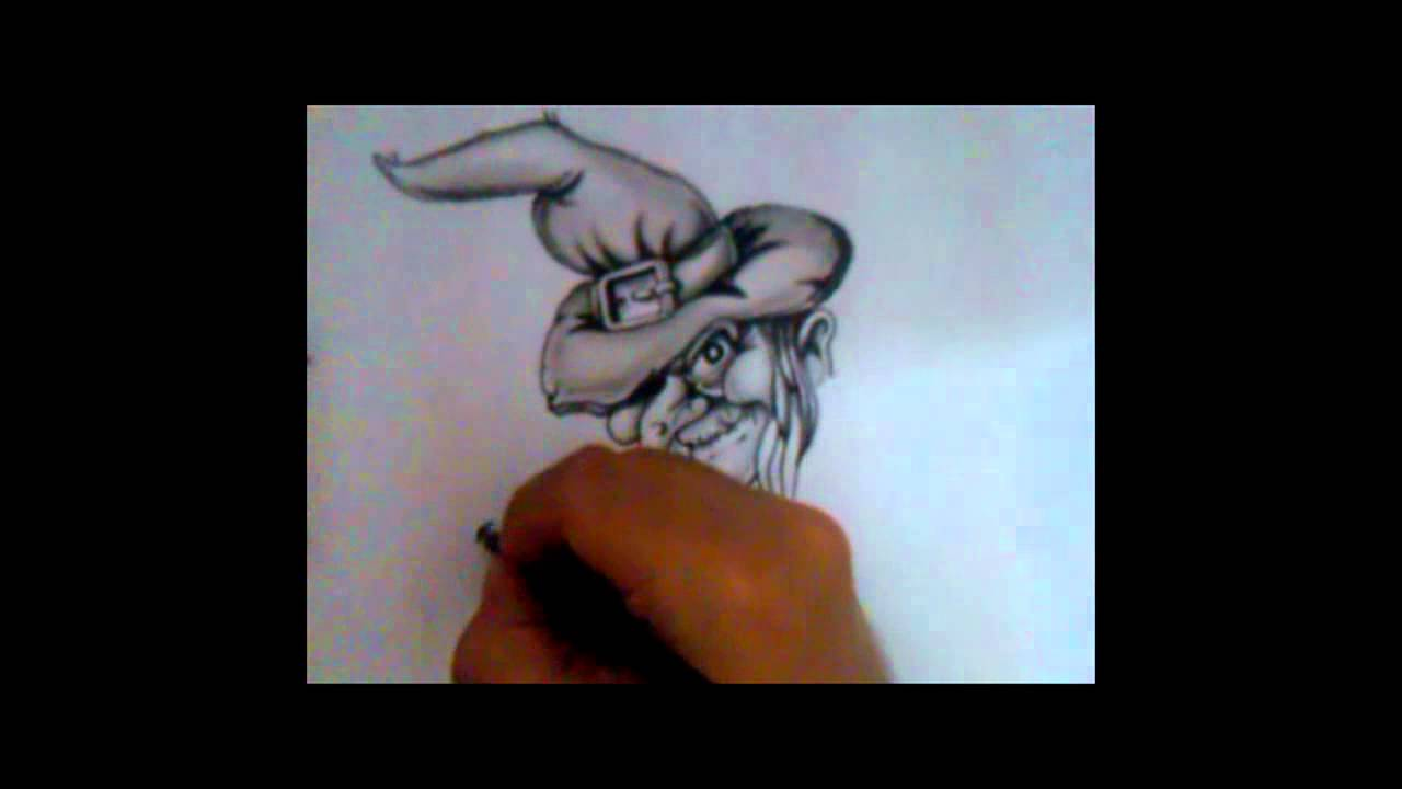 Mago de Oz Logo  lbum  Dibujo Rpido  Lemarq   YouTube