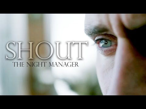 Shout | The Night Manager