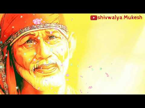 New #saibaba Whatsapp#status Video 2019  sai Baba Serial   Sai Baba #whatsapp Status 2019  sai Baba