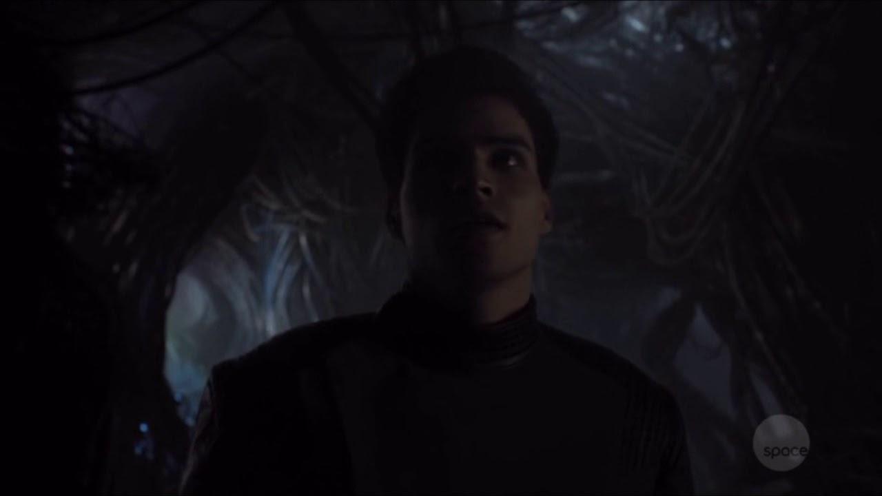 Download Krypton Episode 9 seg el invades brianiac ship1080p