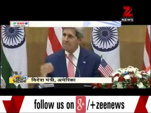 Narendra Modi to undertake US trip after successful Japan visit