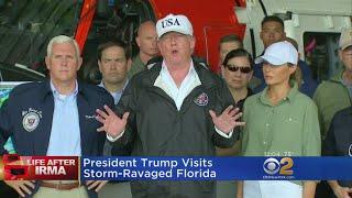 2017-09-14-16-26.Trump-Visits-Florida
