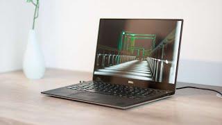 Đánh Giá | Dell Precision 5510 ✔️ XEON E3 1505m V5 | M1000m