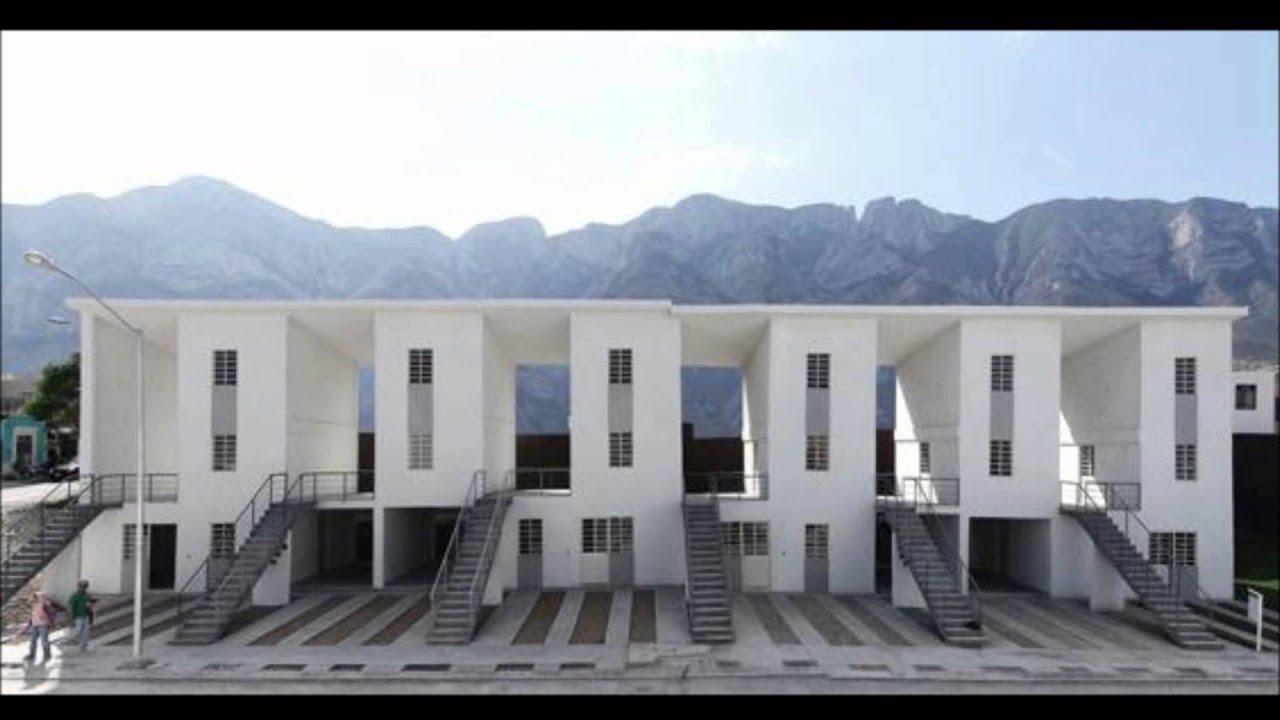 Prisker 2016 alejandro aravena puede un ganador del for Alejandro aravena arquitecto